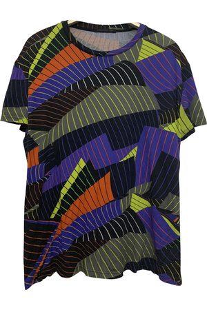 Christopher Kane Cotton T-Shirts