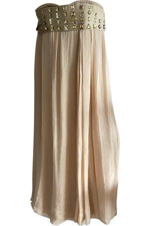 Chloé Cotton Dresses
