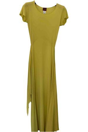 Kenzo Synthetic Dresses