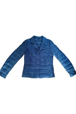 Sisley Polyester Jackets
