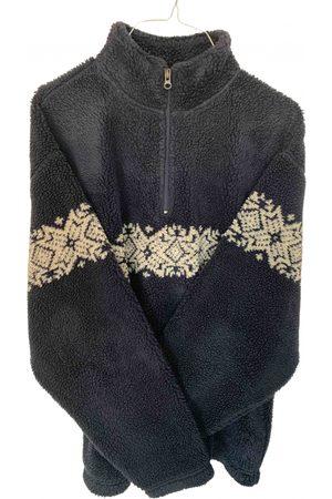 GAP Knitwear & Sweatshirts