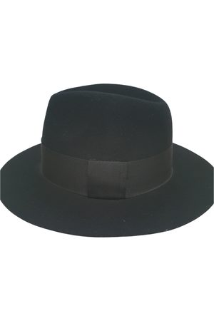 H&M Wool Hats