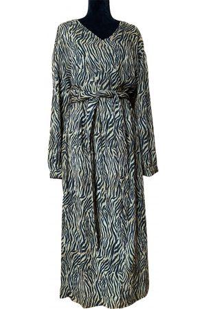 Nanushka Synthetic Dresses
