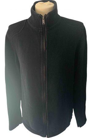 Esprit Wool Jackets