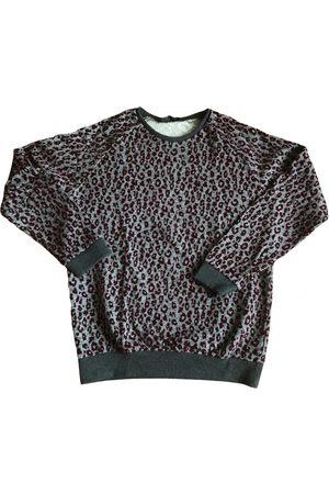 Imperial Cotton Knitwear & Sweatshirts
