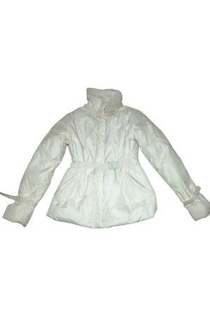 Sisley Biker jacket