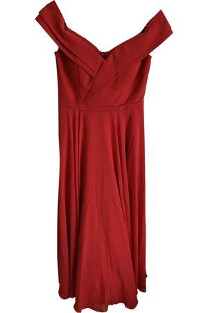 424 FAIRFAX Polyester Dresses