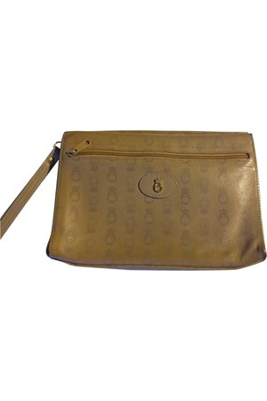 Fred Leather Small Bags\, Wallets & Cases