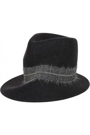 Fabiana Filippi Wool Hats