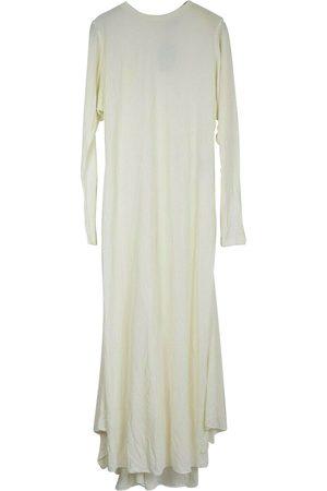 Tom Ford Cotton Dresses