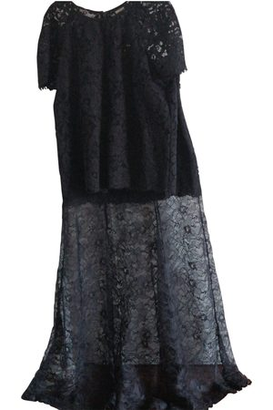 DKNY Cotton Dresses