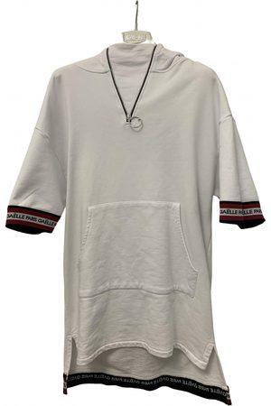GAËLLE Cotton Dresses