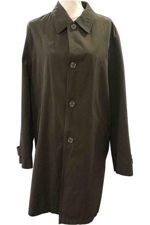 GUY LAROCHE Cotton Coats