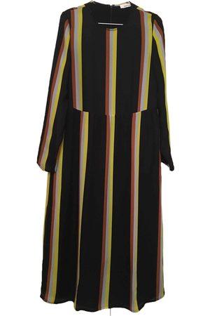 Samsøe Samsøe Silk Dresses