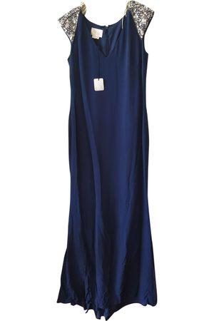 Marchesa Notte Silk Dresses