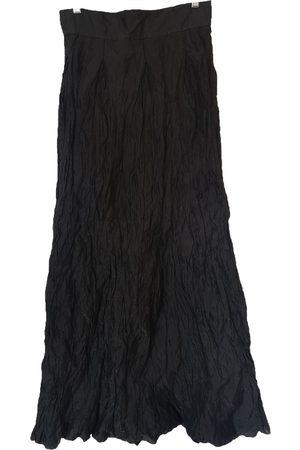 NATAN EDOUARD VERMEULEN Cotton Skirts