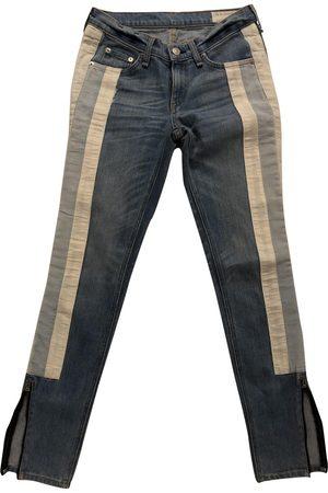 RAG&BONE Denim - Jeans Jeans