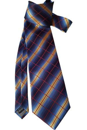 Cerruti 1881 Men Neckties - Silk Ties