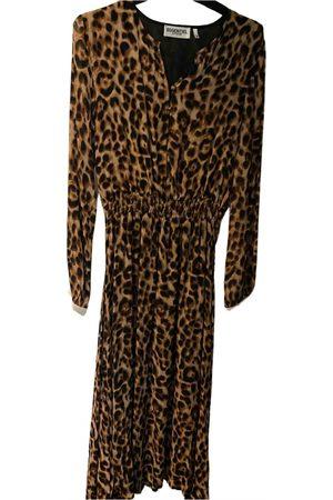 Essentiel Antwerp Viscose Dresses