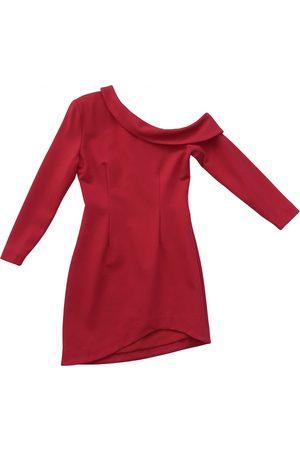 ELLIATT Viscose Dresses