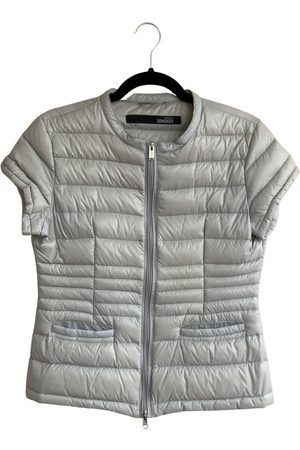 Bomboogie Synthetic Jackets