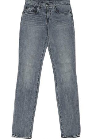 Proenza Schouler Cotton - elasthane Jeans