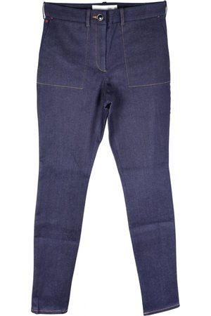 Victoria Beckham Denim - Jeans Jeans