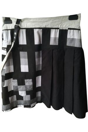 Custo Barcelona Cotton Skirts
