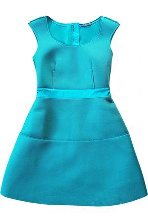 Sisley Polyester Dresses