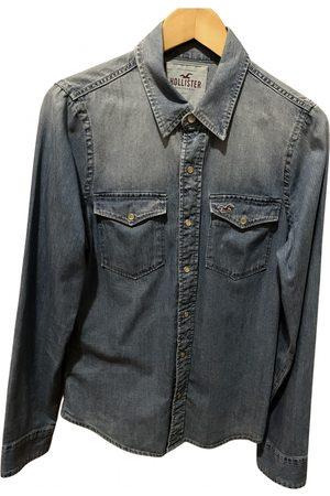 Hollister Denim - Jeans Shirts