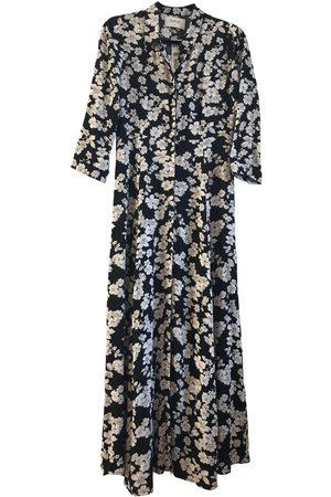 Bash Viscose Dresses