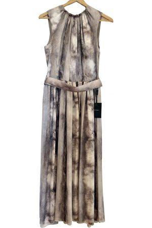 Dolce & Gabbana Silk Dresses
