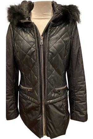 rizal Leather Jackets