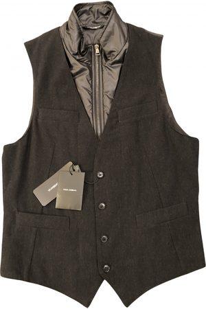 Dolce & Gabbana Knitwear & Sweatshirts