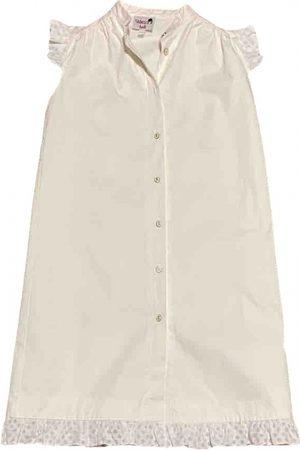 Dolores Promesas Cotton Dresses