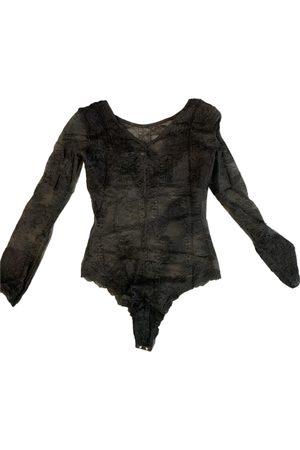 La Perla Women Corsets - Lace corset