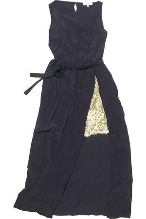 Céline Silk Dresses