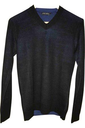 Antony Morato Wool Knitwear & Sweatshirts