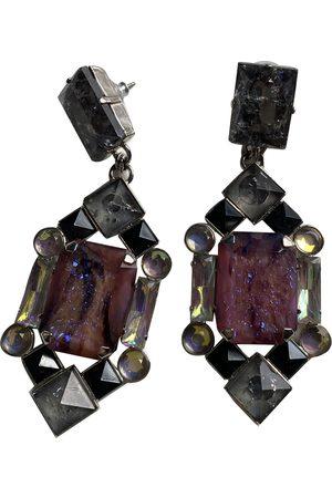 Anton Heunis Earrings