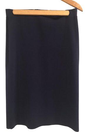 Polo Ralph Lauren Skirt suit