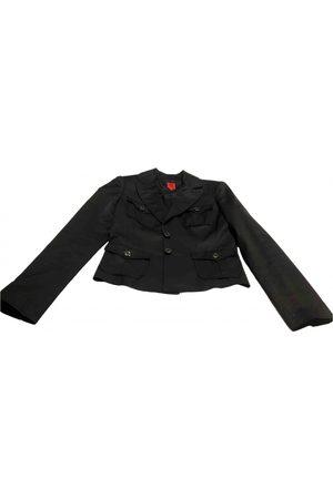 PEDRO DEL HIERRO Suit jacket