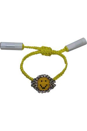 SHOUROUK Crystal Bracelets