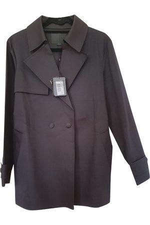 Alexander Wang Cotton Trench Coats