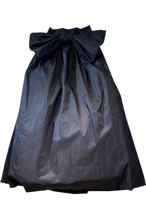 ASHISH Maxi skirt