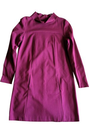 SPACE STYLE CONCEPT Viscose Dresses