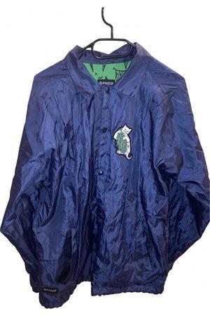 Rip N Dip Jackets