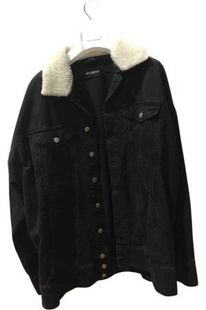 MISBHV Denim - Jeans Jackets