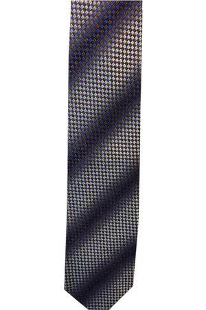 Bally Silk Ties