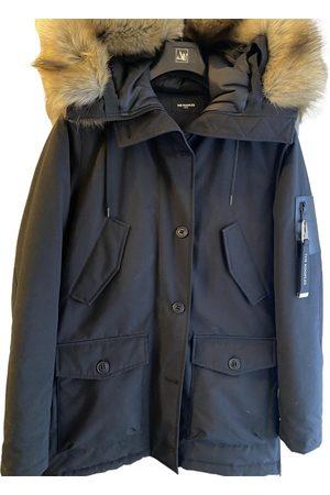 The Kooples Faux fur Coats