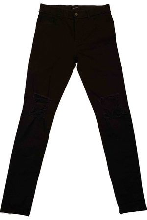 CHRISTIAN DADA Jeans